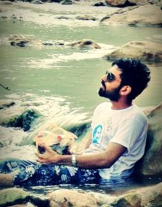 waqarbaloch's Profile Picture