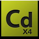 coreldraw icon by zinph