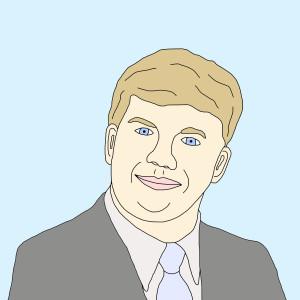 TimpanogosArt's Profile Picture