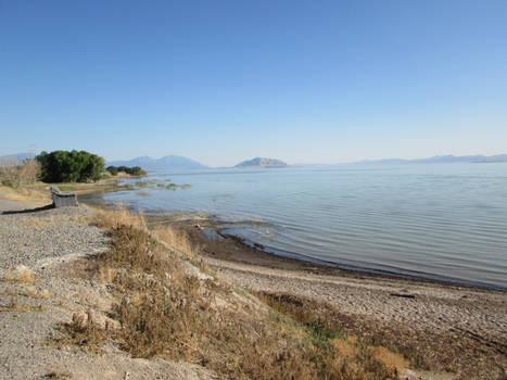 Utah Lake 000