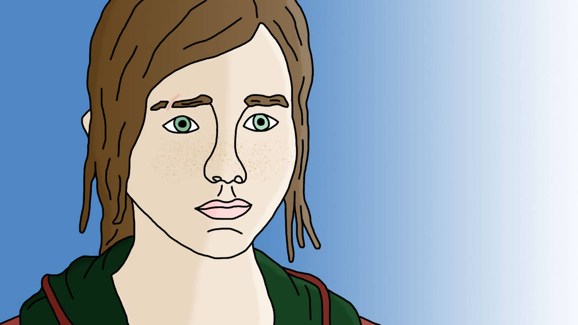 Ellie 2