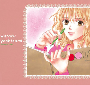Valeri-BCN's Profile Picture