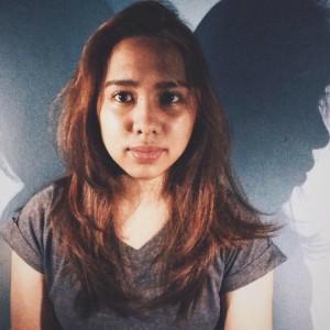 zapcrashboom's Profile Picture