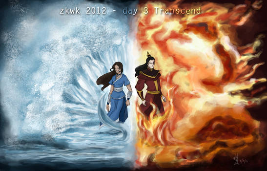 Avatar the Last Airbender,Legend of Korra favourites by