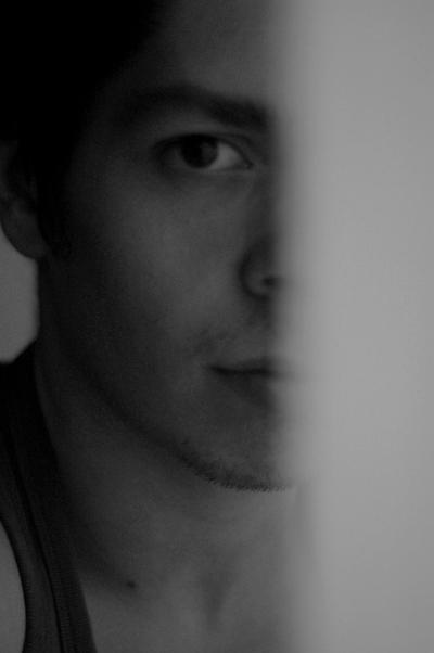 citadin's Profile Picture