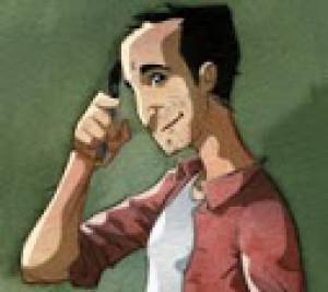 Alsbram's Profile Picture