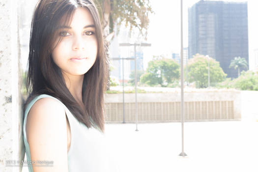 Rafaela 07