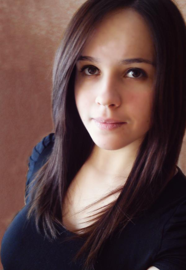 monikamolnar's Profile Picture