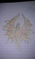 Phoenix Colour
