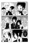 Forbidden Love - Page 112