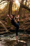 Folsom Yoga