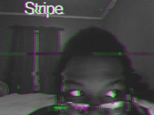 Stripe-ninja's Profile Picture