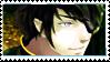 Nevra-stamp by BlackRock91