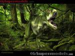 Carmotaurus