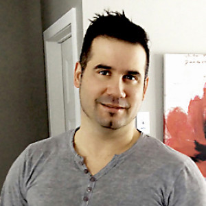 xtruthpath's Profile Picture