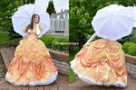 Belle Version1