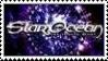 Star Ocean 2 Stamp by charry-photos