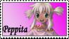 Peppita   Fan Stamp by charry-photos