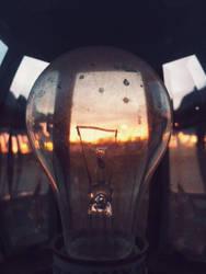 Nightfall by KnowLife