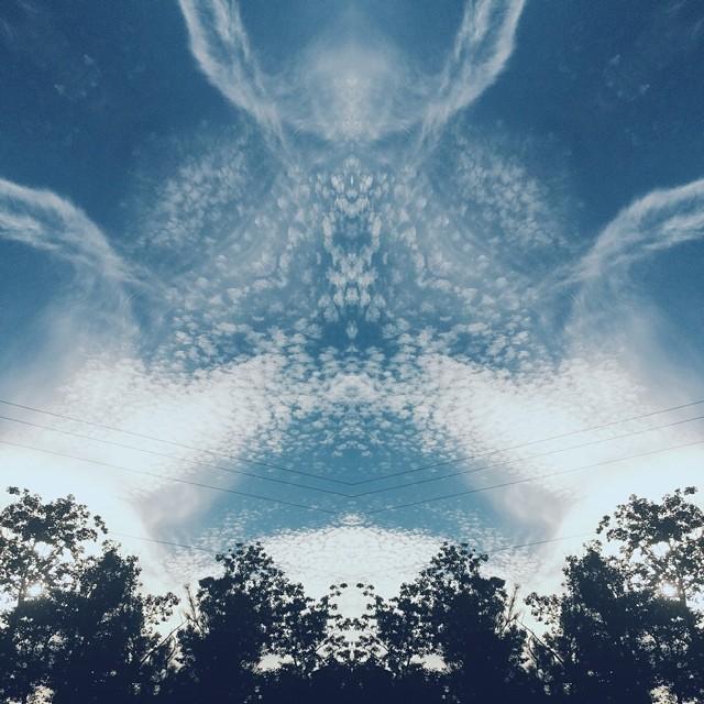 BlueSky by KnowLife