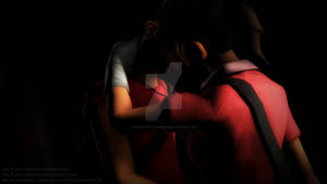 Another TF2 SFM Poster