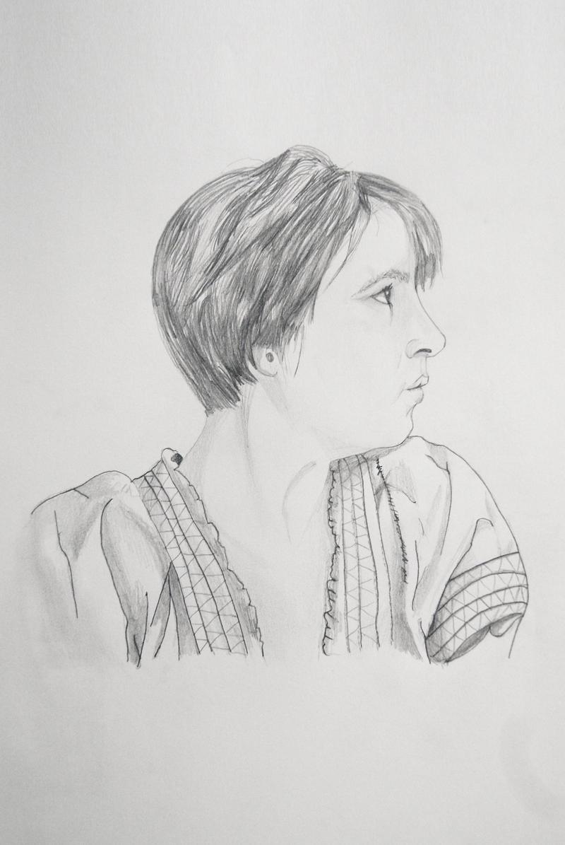 MintMannequin's Profile Picture