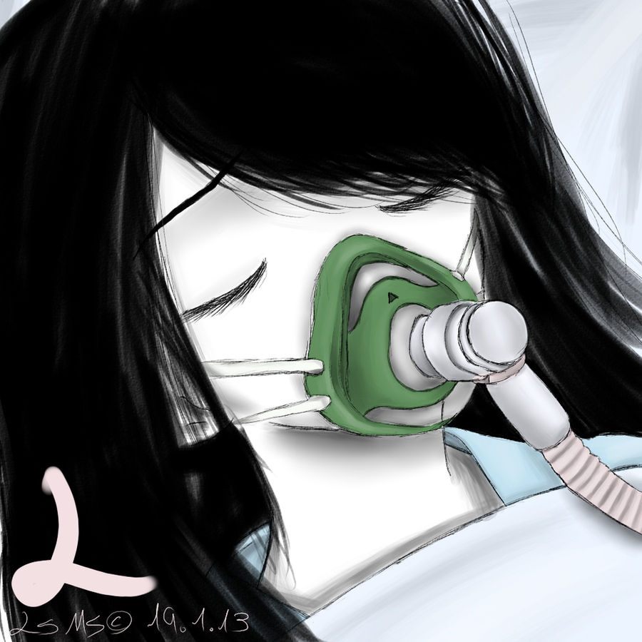blackout in the story of how i found myself in hospital Follow/fav blackout by:  that's what i kept telling myself the hospital itself wasn't so very mocking, but it was the fourteenth floor where i was heading that .