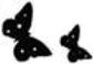 Black Butterfly! by xMisaki-Raven-Heartx