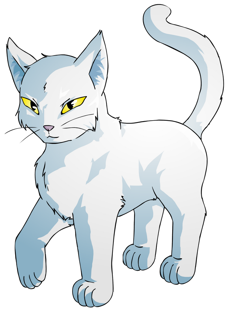 Warrior Cats Battles Of The Clans Pdf