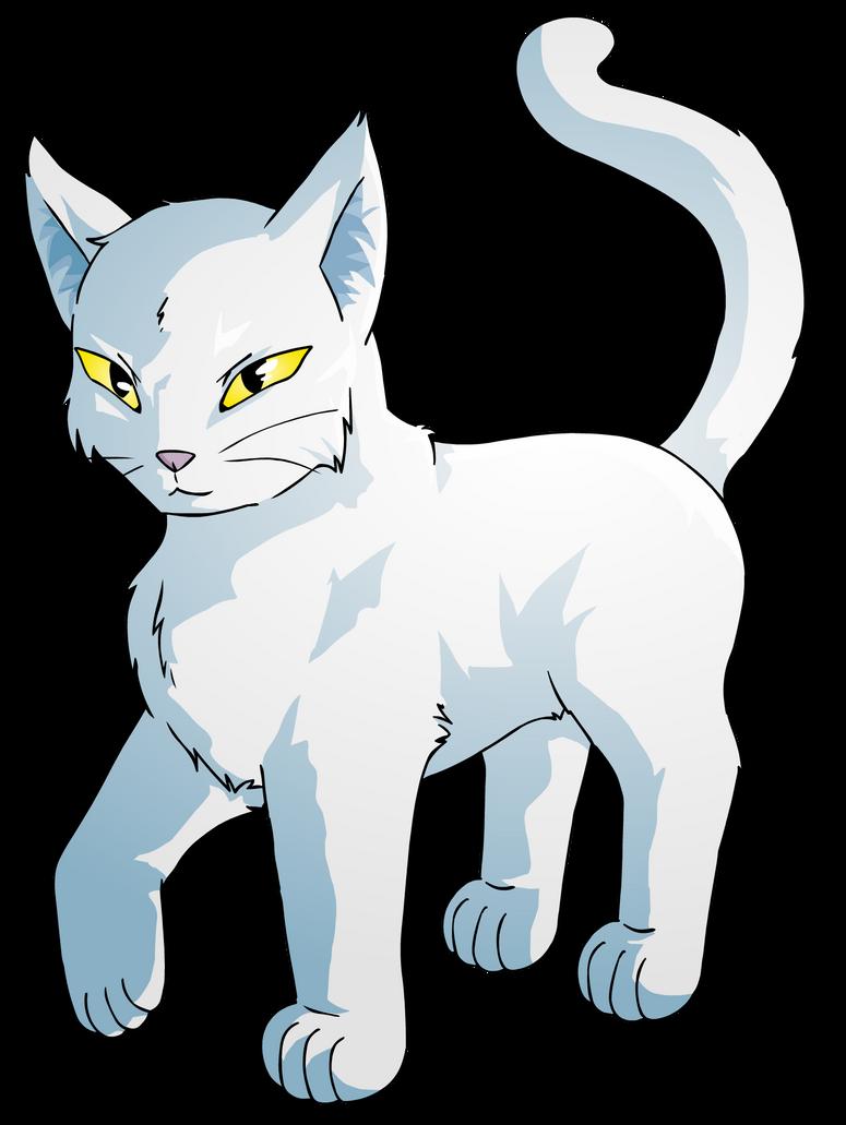 Sss Warrior Cats Theme Song English Lyrics Herrunterladen