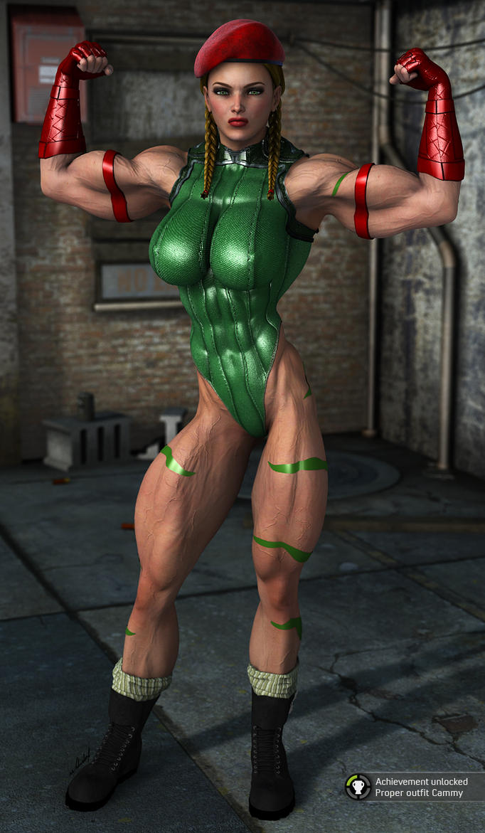 Cammy stripping -youtube sexy clips
