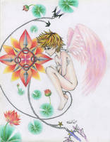 Until the Dream Ends by Sakura-Seraphim