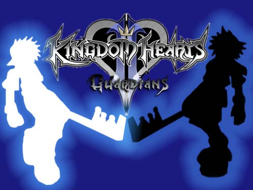 KH-Guardians's Profile Picture