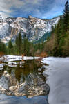 Yosemite '08