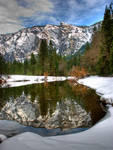 Yosemite '08 b