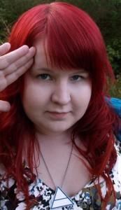 TheTypeOfGirl's Profile Picture