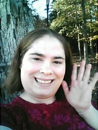 brandi3981's Profile Picture
