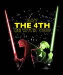 Star Wars Day - Dark
