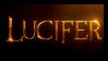 Lucifer TV Show Stamp (FTU) by AprilTheFurry