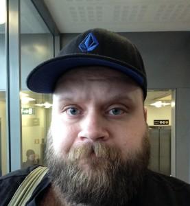 mrpip's Profile Picture