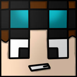 DanTDM Face Animation! by ElementGamingYT on DeviantArt