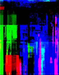 colour 1 by AshleyBovan