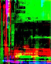 colour 3 by AshleyBovan