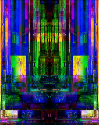 colour 4 by AshleyBovan