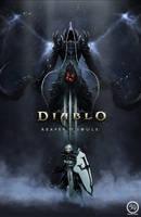 Diablo III ROS Contest by tranenlarm