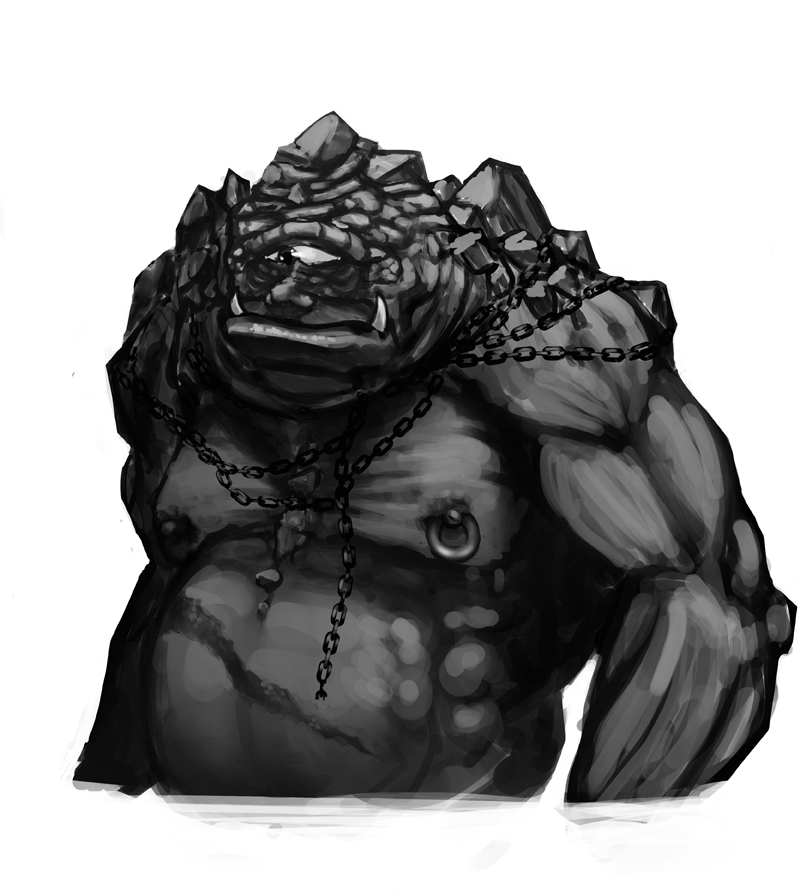 [ Step ]  Cyclop_by_tranenlarm-d91p7is