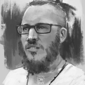 tranenlarm's Profile Picture