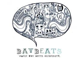 Baybeats Creations.