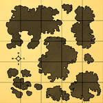 V1 Raythe: DToFF World Map V2