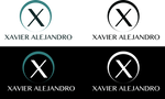 Personal Logo Idea